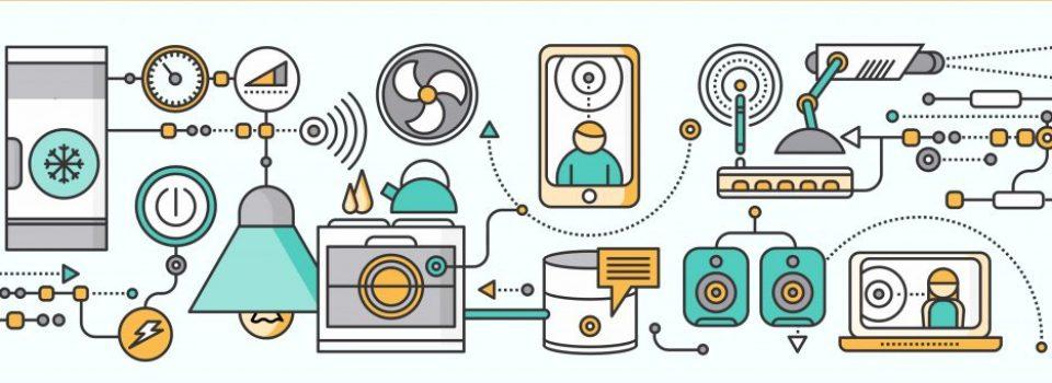 IoT Blog
